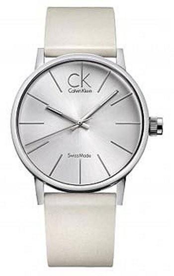 Описание: часы calvin klein женские фото